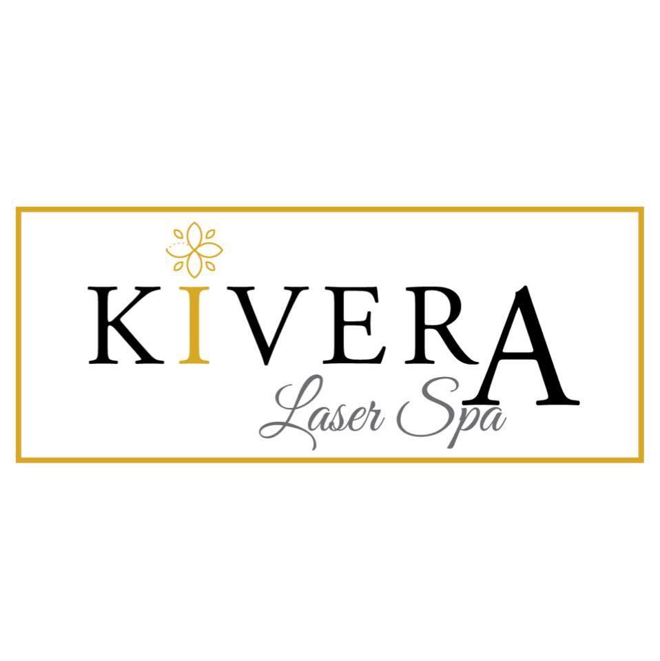 Ava from Kivera