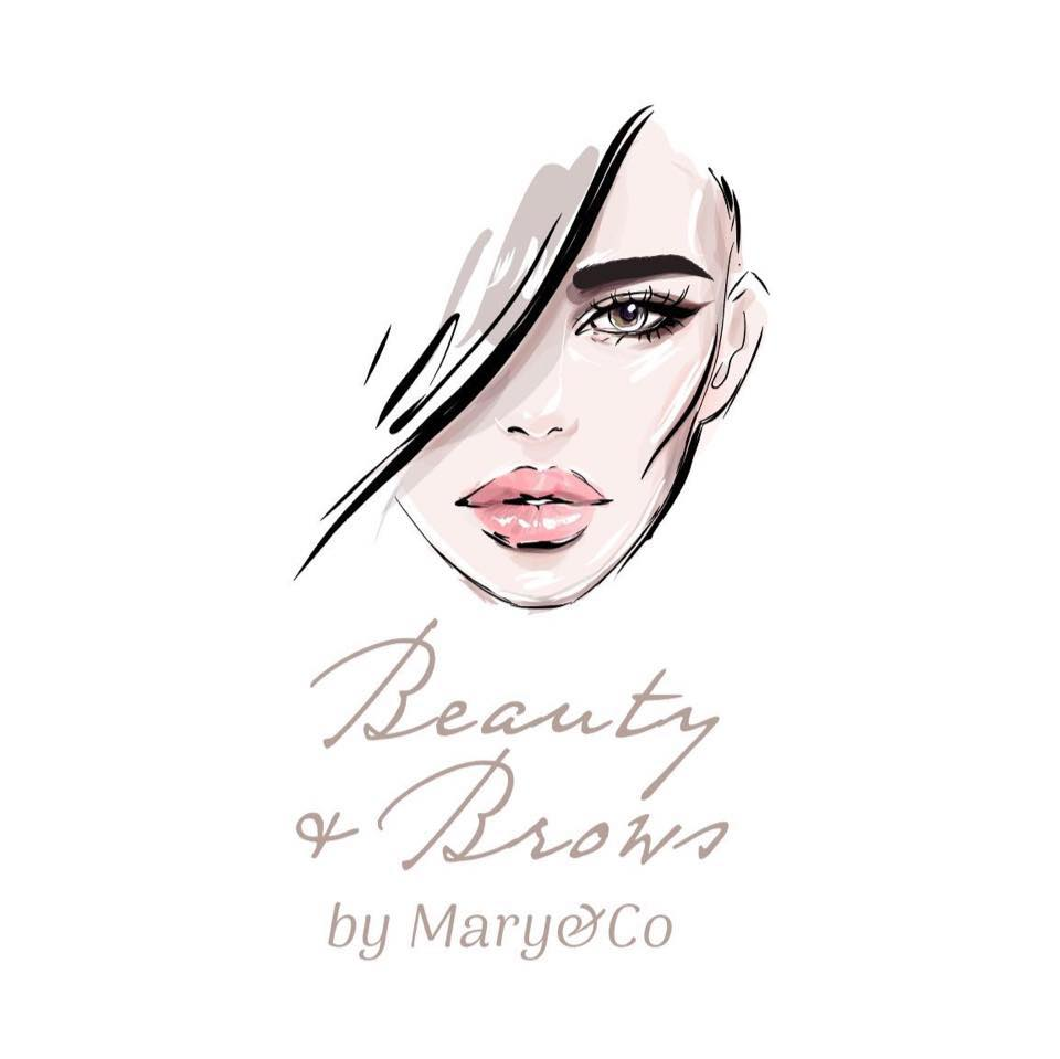 Mery from Beauty & Brows